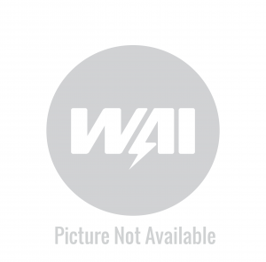 WAI 42-82351