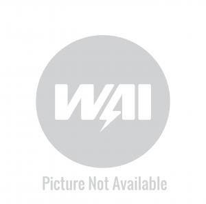 WAI 71-1506-TO