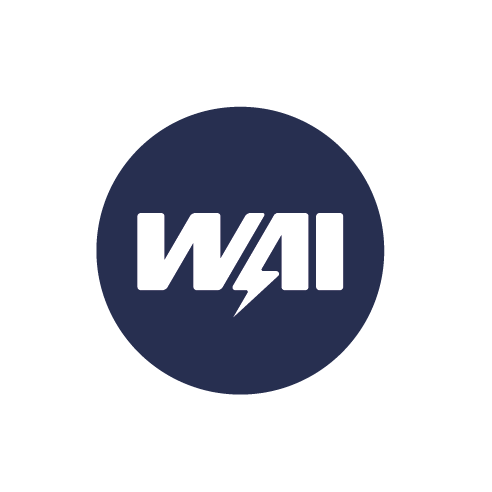 WAI Global - Leading the Parts Needs of the Automotive, Heavy Duty