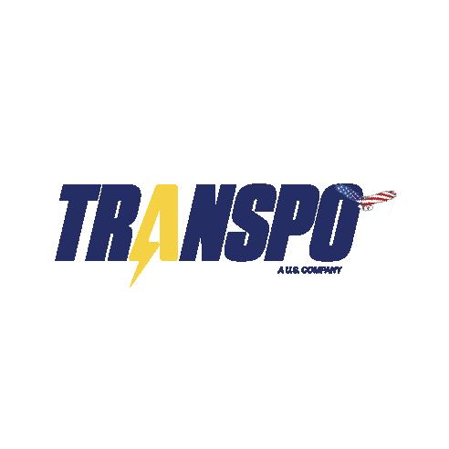 Transpo
