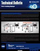 Technical Bulletin - Over-cranking Damage