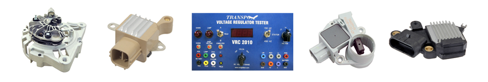 Transpo Electronics